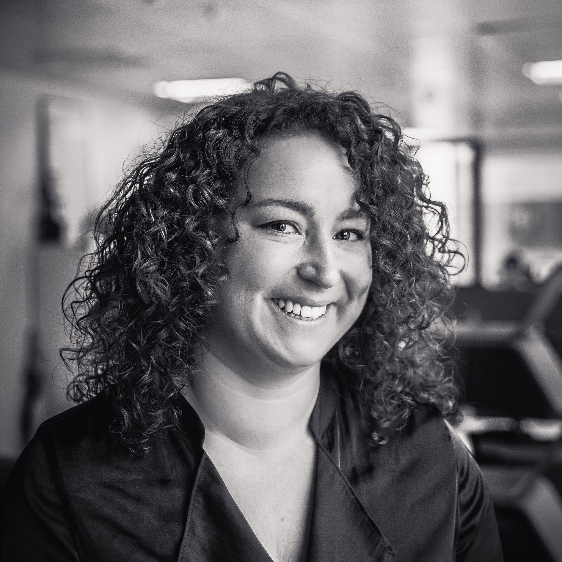 Nicola Kettell - Operations Director at My Future Cloud