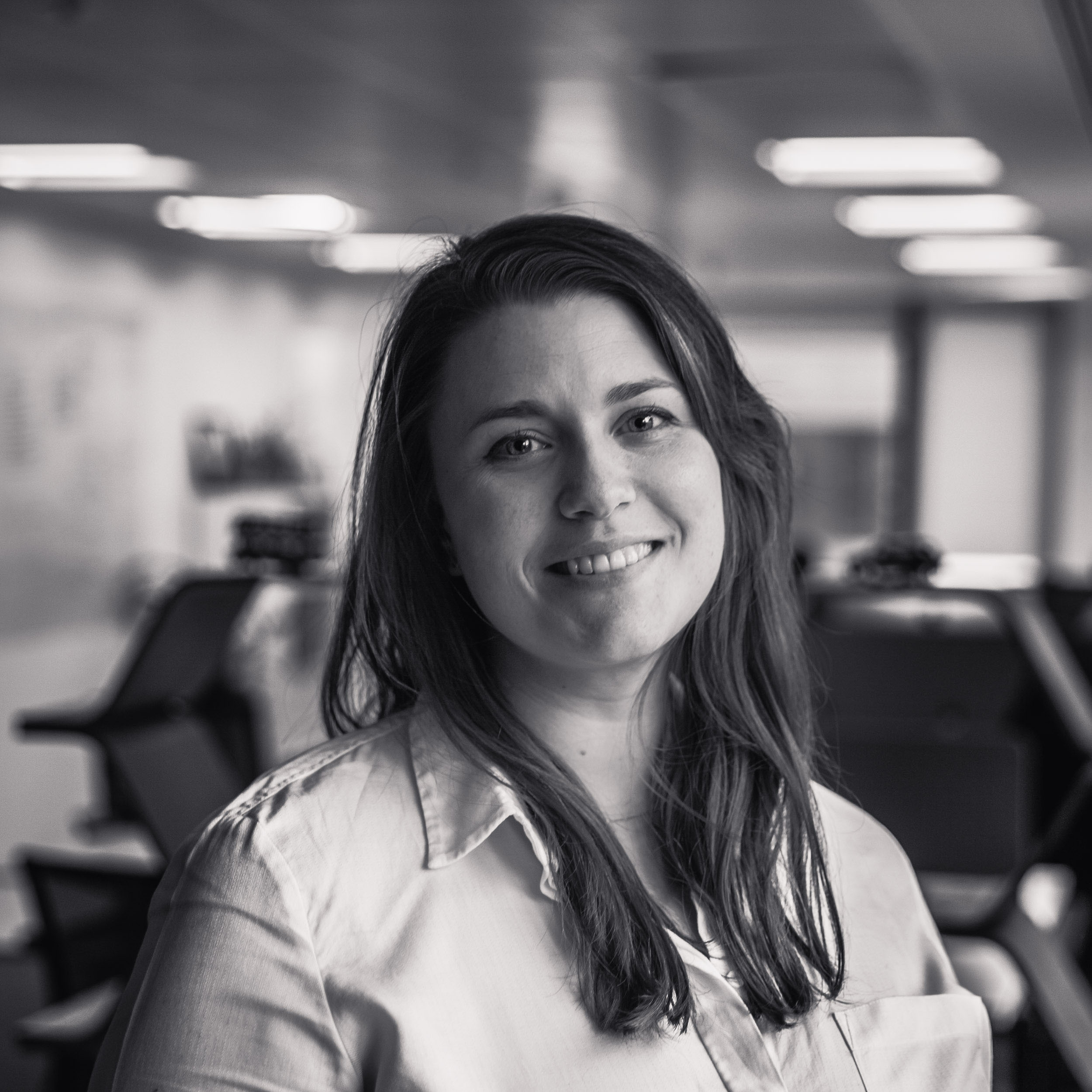 Ruth Richards - Project Director at My Future Cloud